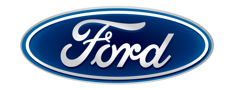 ford in UAE