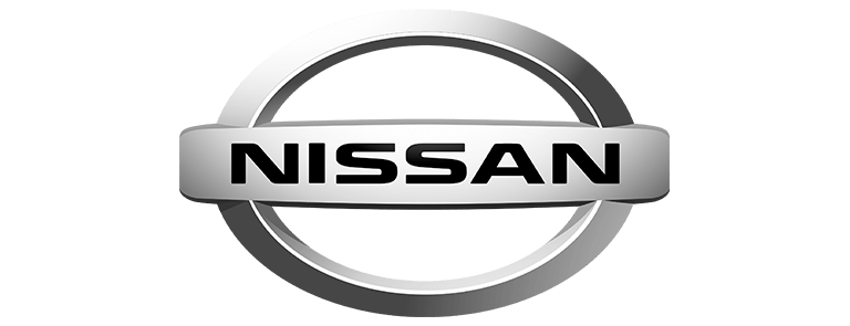 Nissan in UAE