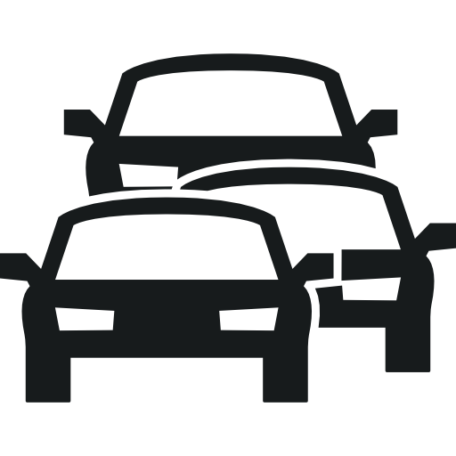 import your vehicle with caryaati