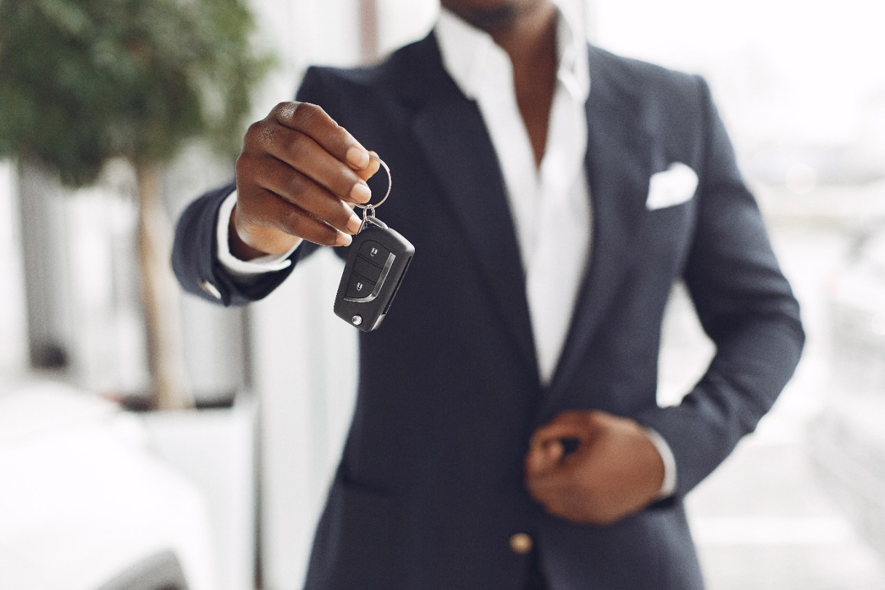 Three Reasons why long-term car rental can be your best choice!